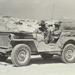 willys-mb-1942