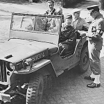 willys-mb-navy