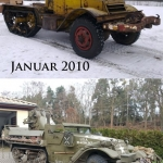 Halftrack-IHC-M-14-old-new