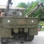 P1140242