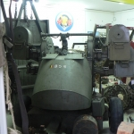 P1160042