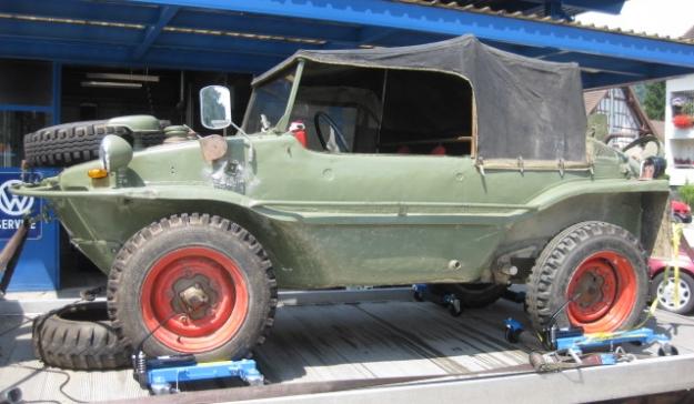 VW166 Seite